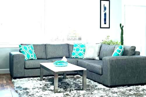 What Colour Cushions Go With Dark Grey Sofa Contemporary Living Room Colors Dark Grey Couch Living Room Teal Living Rooms