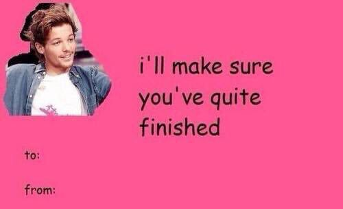 Pin By Jay On Misc Reaction Images Valentines Day Card Memes One Direction Memes Valentines Day Memes