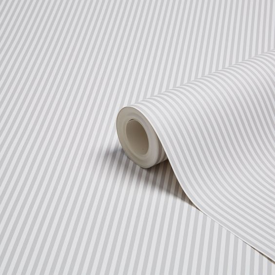 The 25 best blue striped wallpaper bq ideas on pinterest gumiabroncs Gallery