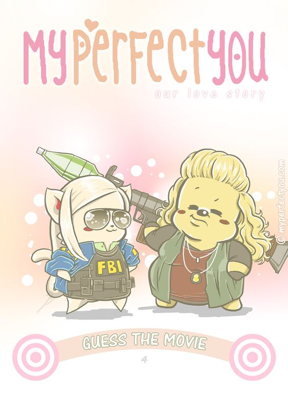 My Perfect You | Posters https://www.facebook.com/MyPerfectYou http://tapastic.com/series/My-Perfect-You http://www.myperfectyou.com/#!movies/c1k00