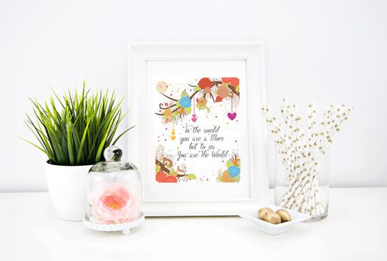 Hey, I found this really awesome Etsy listing at https://www.etsy.com/listing/228031209/mothers-day-poster-8x10-pdf-gift-for