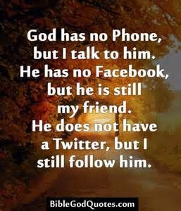 Love Quotes For Him Godly : Quotes about god, Bible quotes and God on Pinterest