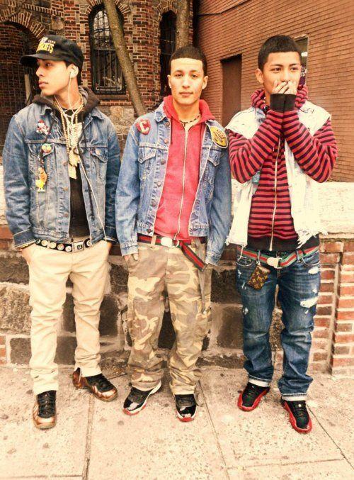 Pics For u0026gt; Pretty Boy Swag Outfits Tumblr