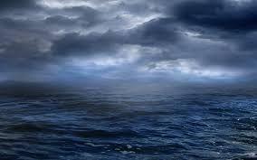"""Résultat de recherche d'images pour """"sea storm hd picture"""""""