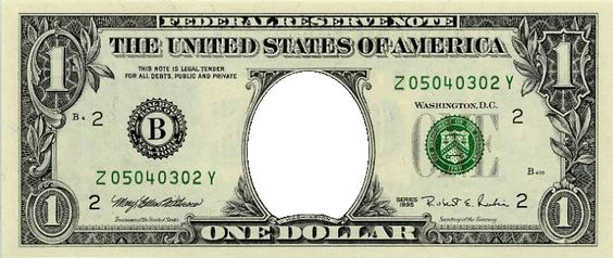 Image template: Chore Money, Customizable Money, Printable Dollar Bills, Kids Faces, Play Money Printable, Kid Money, Classroom Money, Create Money