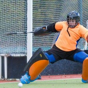hockey sur gazon Nationale 1 Dames