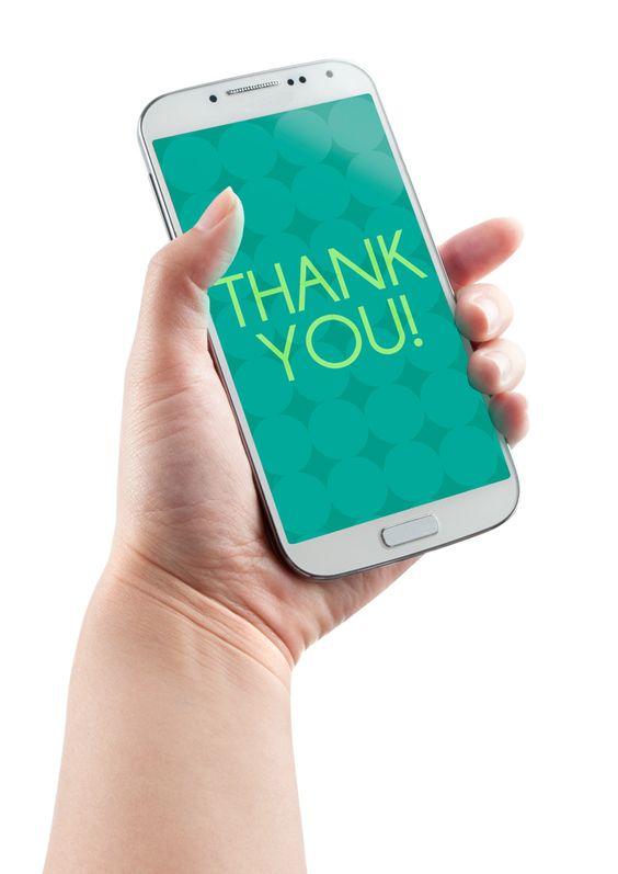 Happy Social Media Day! #smday