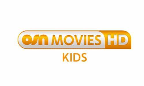نقدم لكم اليوم تردد قناة أو إس إن موفيز Osn Movies Kids Hd الجديد على القمر الصناعي المصري النايل سات من خلال موقع ترددات العرب وكم Movies Kids Gaming Logos