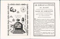 BnF - La franc-maçonnerie