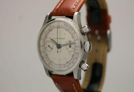 Girard Perregaux. #luxurywatch #GirardPerregaux Girard-Perregaux. Swiss Watchmakers watches #horlogerie @calibrelondon