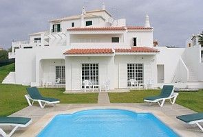 Holiday Villa to rent in Praia Verde, $553 for 3 nights