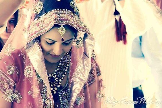 Photos of Divas Photography, Bangalore