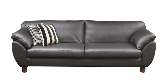 Webber Furniture | Leather Lounges | Pinterest | Verona, Leather Lounge And  Leather Sofas