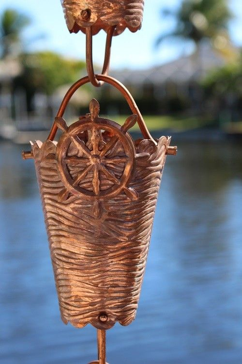Great gift for boaters!: