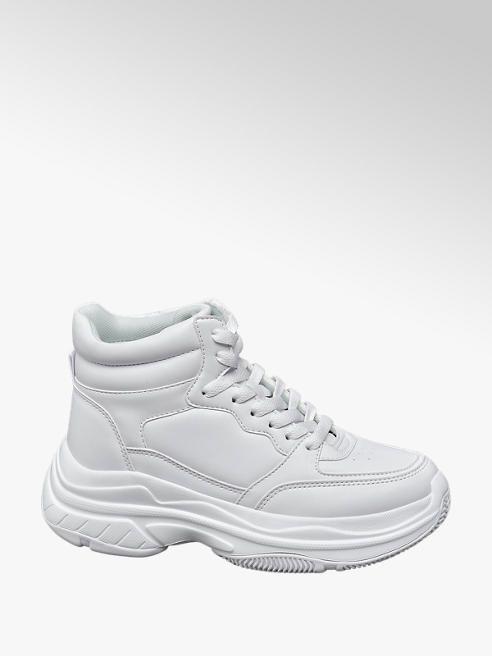 Https Www Deichmann Com De De Shop 0000000165135900000006 Chunky Sneaker Prod Issearch True Klobige Stiefel Mode Mann