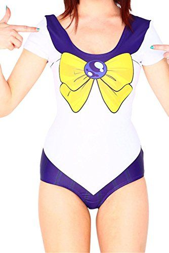 Voglee Fashion New Arrival Swimwear Sailor Moon Bikini Se... https://www.amazon.com/dp/B01AWBFZXI/ref=cm_sw_r_pi_dp_yFQHxbDR58DZS