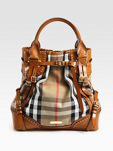 saks celine handbag