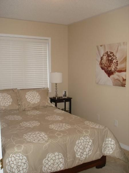 benjamin moore natural linen possibility for living