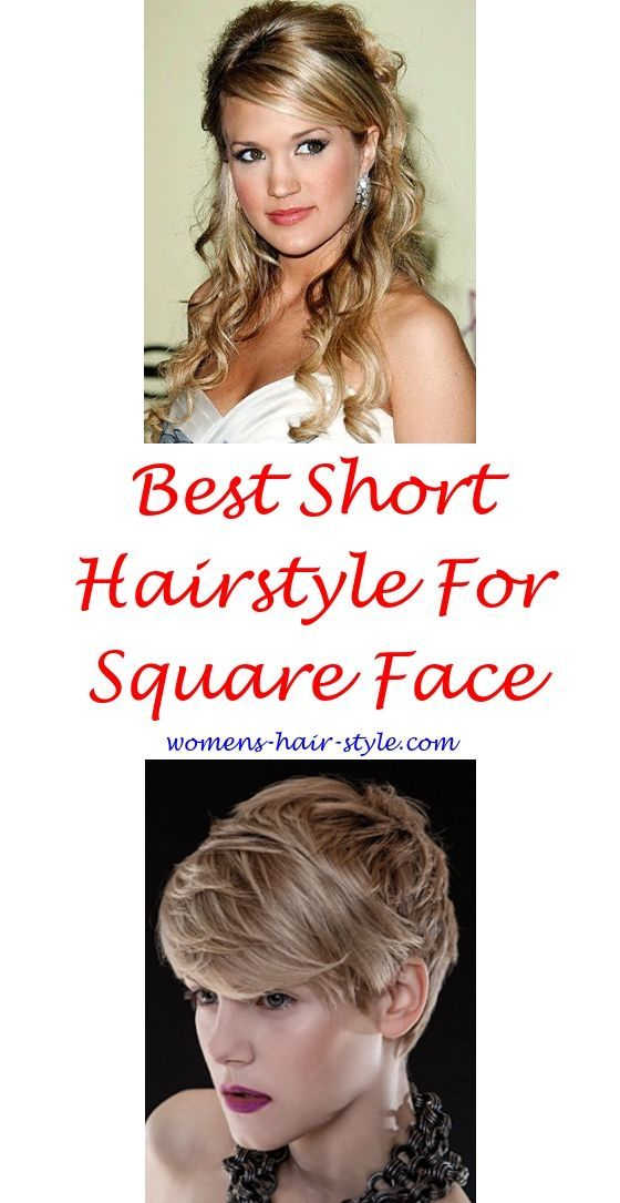 Best Hairstyle For Guys With Curly Hair African Hairstyle Cornrows Best Hairstyle For Womens Hairstyles Medium Hair Styles Short Hair Styles African American
