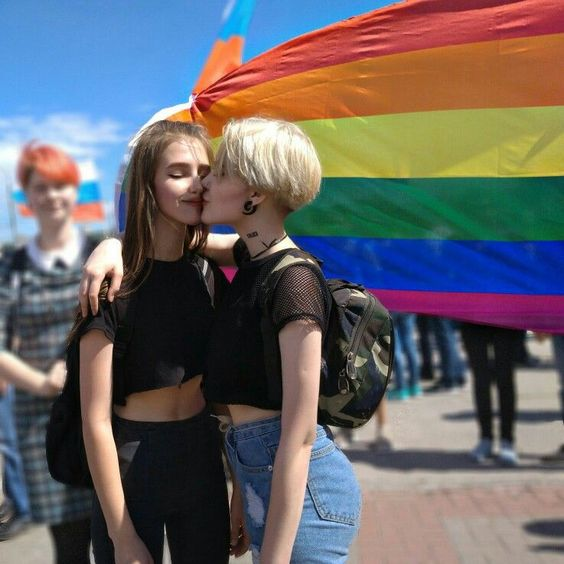 ЛГБТ-українці звернулись до Авакова