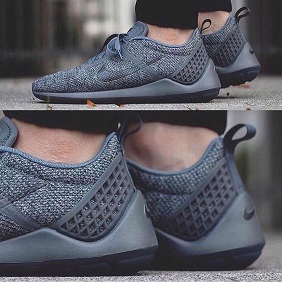 291 best Kicks images on Pinterest | Kicks, Nike air huarache and Nike shoes