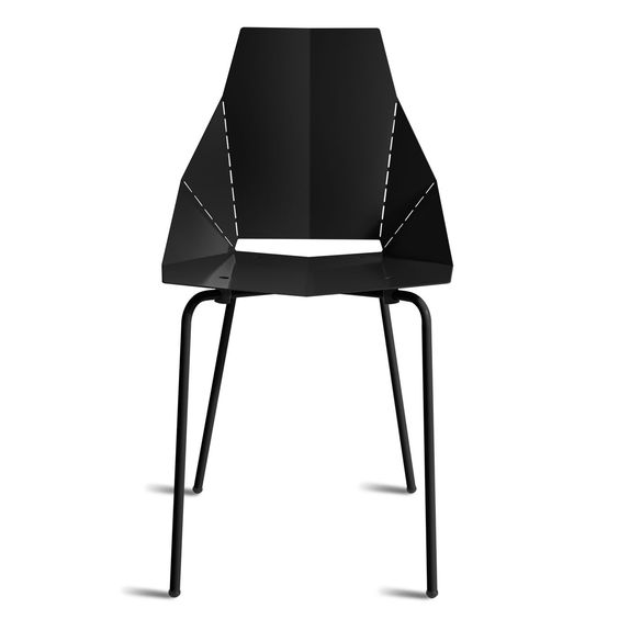rg1 sidchr bk real-good-chair-black 1