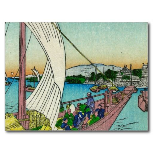 >>>Low Price          Fukeiga ~ Vintage Japanese Ukiyo-e Art Post Cards           Fukeiga ~ Vintage Japanese Ukiyo-e Art Post Cards today price drop and special promotion. Get The best buyThis Deals          Fukeiga ~ Vintage Japanese Ukiyo-e Art Post Cards please follow the link to see ful...Cleck Hot Deals >>> http://www.zazzle.com/fukeiga_vintage_japanese_ukiyo_e_art_post_cards-239392549394510735?rf=238627982471231924&zbar=1&tc=terrest