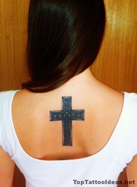 Custom Tattoos For Women