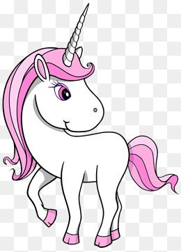 Penny Unicorn Unicorn Clipart Horn Pink Png Transparent Clipart Image And Psd File For Free Download Unicorns Clipart Clip Art Dark Wallpaper