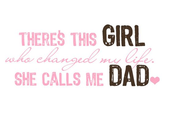 There's This Girl5x7 nursery print you choose by pinkpuppypaperco, $10.00...ADORABLE!!!!!!