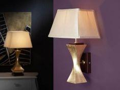 originales coleccin apliques originales iluminacion apliques apliques de pared coleccin deco iluminacion schuller pan de de oro deco pan