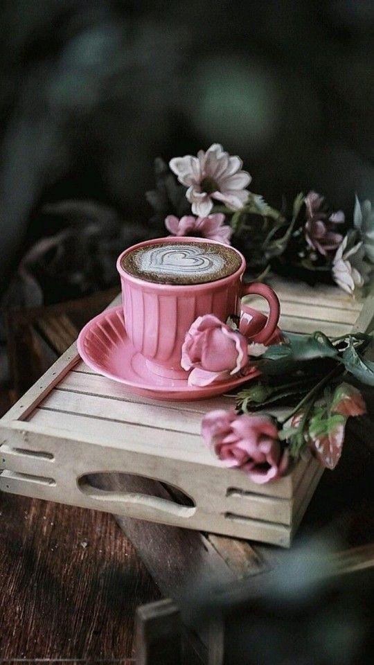 « Лечите душу ощущениями » — Добрым утром добрых мыслей ворох Наберите полные...