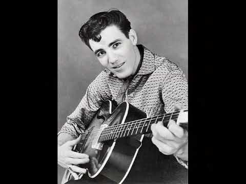 Jimmie Rodgers The Long Hot Summer Youtube Jimmie Rodgers Summer Songs Songs