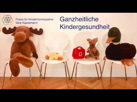 Pin Auf Zeitgeist Doku Filme