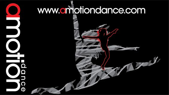 www.amotiondance.com   Check it out!!!
