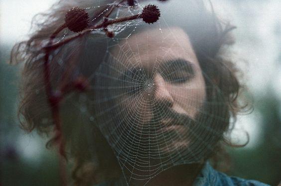 Tuane-Eggers-Photography-1.jpg