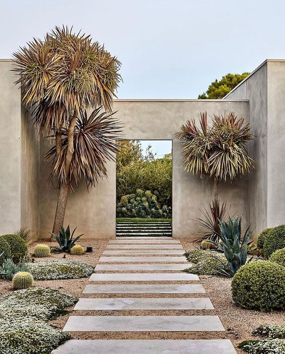 Portsea Garden by Phillip Withers located in #Australia @phillip_withers Photogr... - #Australia #Garden #located #Phillip #phillipwithers #Photogr #Portsea #Withers