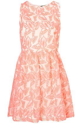 Hibiscus sixties