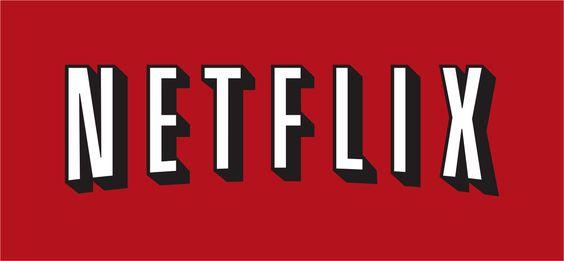 A Netflix não veio para ficar, e sim para dominar o mundo!:
