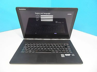 "Lenovo yoga 2 pro intel core m 8gb 256gb windows 8.1 #13.3"" touch #laptop #(18079,  View more on the LINK: 	http://www.zeppy.io/product/gb/2/222242232209/"
