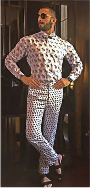 Ranveer Singh Style Star 4_Hauterfly