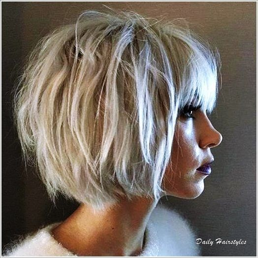 Pin On Curly Bob Hairstyles