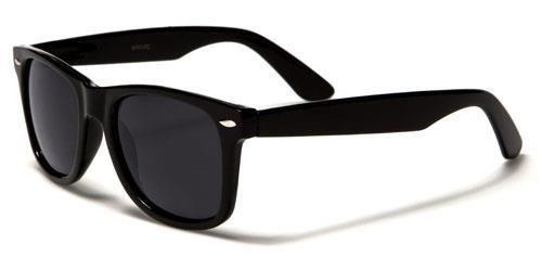 RayBan Inspired Sunglasses