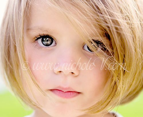 Groovy Bobs Girls And Short Hairstyles On Pinterest Hairstyles For Women Draintrainus