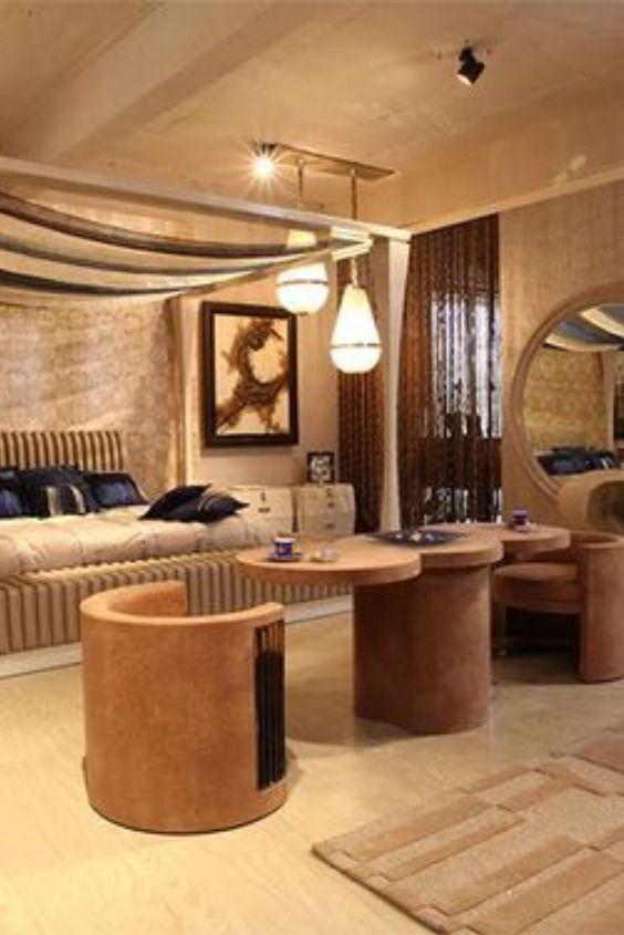 Interior Designers India Top 20 Interior Design Firms Luxury