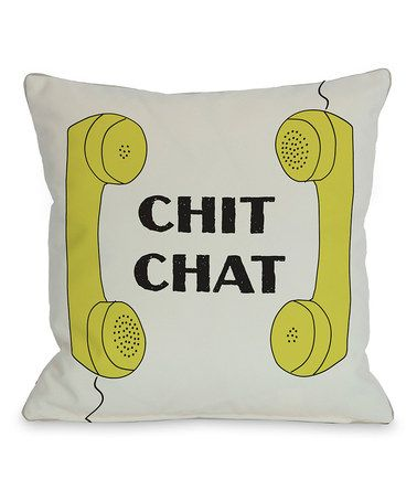 pillow chat Overstock carries memory foam pillows made from a variety of materials in diverse  allow the pillow to air out for a few hours after removing it from the .