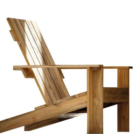 Jan Kurtz Batten Armlehnsessel / Stuhl   123Style.de ähnliche tolle Projekte und Ideen wie im Bild vorgestellt findest du auch in unserem Magazin . Wir freuen uns auf deinen Besuch. Liebe Grüße