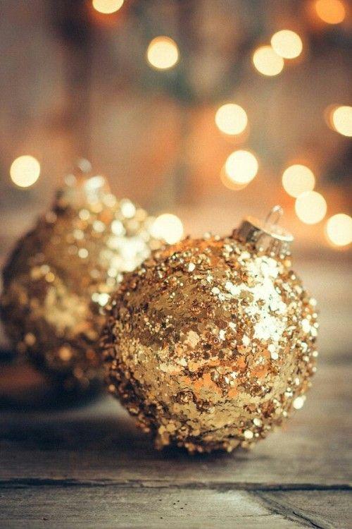 Whitenoten Hintergrund Weihnachten Weihnachten Hintergrundbilder Weihnachten Handy Hintergrund