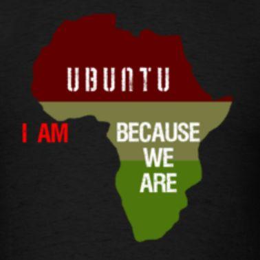 Apesar de ainda ser um pouco desconhecida para o resto do mundo, a filosofia africana é uma disciplina sólida, que se desenvolveu muito ao longo da história.