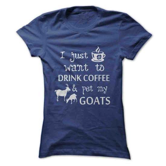 Coffee & Goats - #hoodies/sweatshirts #swag hoodie. Coffee & Goats, sweatshirt cutting,aztec sweater. ORDER NOW =>...